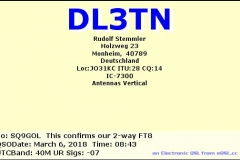 DL3TN_20180306_0843_40M_FT8