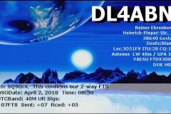 DL4ABN_20180402_0830_40M_FT8