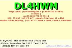 DL4HWM_20171230_1459_40M_SSB