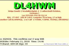 DL4HWM_20180211_1446_40M_SSB