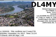 DL4MY_20171110_2154_40M_FT8