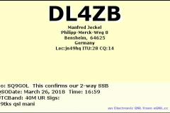 DL4ZB_20180326_1659_40M_SSB