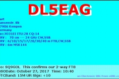 DL5EAG_20171027_1040_15M_FT8