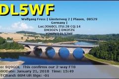 DL5WF_20180121_1549_80M_FT8