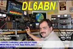 DL6ABN_20180324_1541_40M_SSB