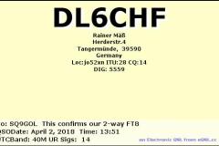 DL6CHF_20180402_1351_40M_FT8