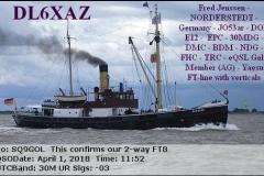 DL6XAZ_20180401_1152_30M_FT8