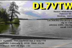 DL7VTW_20180202_2356_80M_FT8
