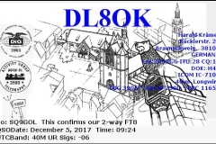 DL8OK_20171205_0924_40M_FT8