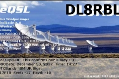 DL8RBL_20171230_1427_40M_FT8