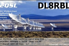DL8RBL_20180101_1646_40M_FT8