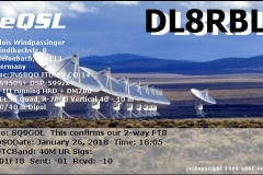 DL8RBL_20180126_1805_40M_FT8