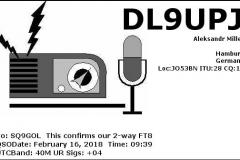 DL9UPJ_20180216_0939_40M_FT8