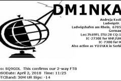 DM1NKA_20180402_1125_30M_FT8