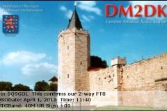 DM2DK_20180401_1140_40M_FT8