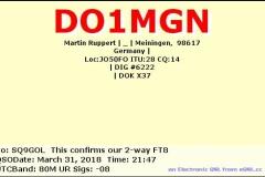 DO1MGN_20180331_2147_80M_FT8