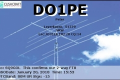 DO1PE_20180120_1553_80M_FT8