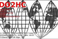 DO2HC_20180331_1837_80M_FT8