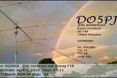 DO5PJ_20180401_2211_80M_FT8