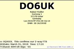 DO6UK_20180331_1710_80M_FT8