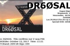 DR60SAL_20171012_1121_20M_PSK