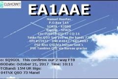 EA1AAE_20171021_1011_15M_FT8
