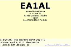 EA1AL_20180401_0730_40M_FT8