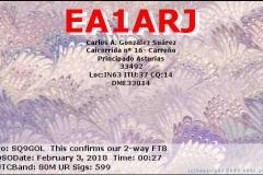 EA1ARJ_20180203_0027_80M_FT8