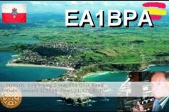 EA1BPA_20180101_2132_40M_FT8