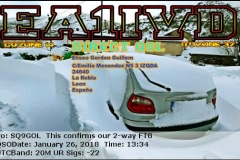 EA1IVD_20180126_1334_20M_FT8