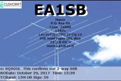 EA1SB_20171029_1539_15M_SSB