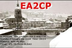 EA2CP_20180210_2014_40M_FT8