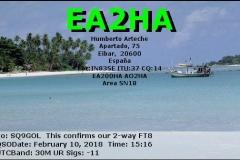 EA2HA_20180210_1516_30M_FT8