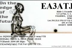 EA3ATJ_20180305_1004_20M_FT8
