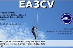 EA3CV_20180312_1915_30M_FT8