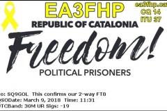EA3FHP_20180309_1131_30M_FT8