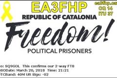 EA3FHP_20180320_2121_40M_FT8