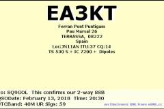 EA3KT_20180213_2030_40M_SSB
