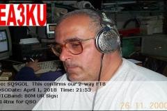 EA3KU_20180401_2153_80M_FT8