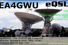 EA4GWU_20180108_1306_20M_FT8