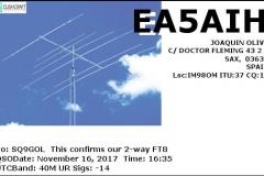 EA5AIH_20171116_1635_40M_FT8