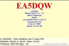 EA5DQW_20180305_1915_40M_FT8