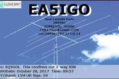 EA5IGO_20171028_0957_15M_SSB