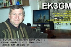 EK3GM_20180320_2347_40M_FT8