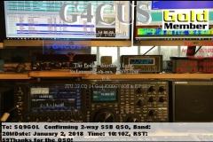 G4CUS_20180102_1010_20M_SSB