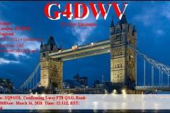 G4DWV_20180316_1211_30M_FT8