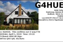 G4HUE_20180401_1918_80M_FT8