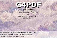 G4PDF_20180309_2038_30M_FT8