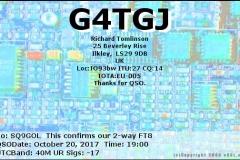 G4TGJ_20171020_1900_40M_FT8