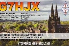 G7HJX_20171011_2223_40M_FT8